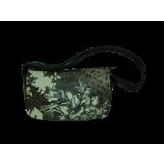 Cavalli torba3 - Bag - 1,050.00€  ~ $1,222.52