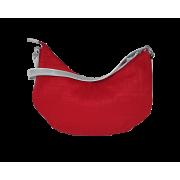 Cavalli torba4 - Bag - 735.00€  ~ $855.76