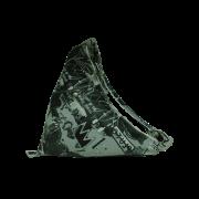 Cavalli torba5 - Bag - 660.00€  ~ $768.44