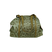 Cavalli torba6 - Bag - 1,050.00€  ~ $1,222.52