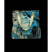 Cavalli torba8 - Bag - 735.00€  ~ $855.76