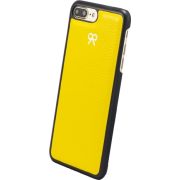 Cell Phone Case - Accessories -