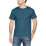 Champion Men's Classic Jersey T-Shirt - Shirts - $7.99