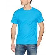 Champion Men's Classic Jersey T-Shirt - T-shirts - $6.88
