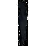 Christian Dior - Vestiti -
