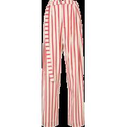 Christopher Esber Striped Mult - Uncategorized - $622.00  ~ 534.23€