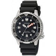Citizen Men's Eco-Drive Promaster Diver Watch with Date, BN0150-28E - Watches - $295.00