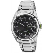 Citizen Men's Wrist Watch Eco-Drive Sport Aw0020-59E - Watches - $318.75