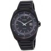Citizen Sport Men's watch Eco-Drive - Watches - $206.92