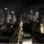 City  - My photos -