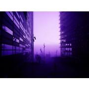 Cityscape  - My photos -