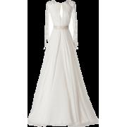Clássico Vestido de Noiva 2015 - Wedding dresses - 236.86€  ~ $275.78