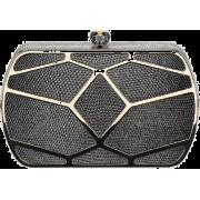 Clutch BVLGARI COCKTAIL - Clutch bags - $5,950.00