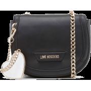 Clutch bag,Fashion,Style - Clutch bags - $427.99