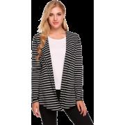 Coats,Women,Outerwear - People - $105.00