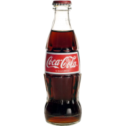 Coca Cola - フード -