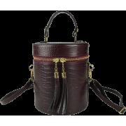 Cocco Kinetic - Hand bag - $258.00