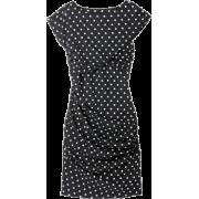 Coco Chanel Haljina - Dresses -