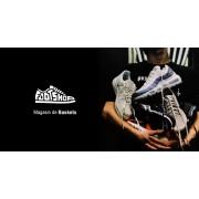 Code Promo Footshop - Sneakers -
