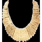 Colar  - Necklaces -
