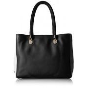 Cole Haan Benson Tote Bag - Hand bag - $201.34