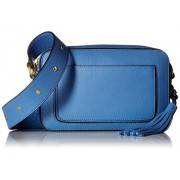 Cole Haan Cassidy Camera Bag - Hand bag - $155.02