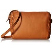 Cole Haan Dillan Crossbody - Hand bag - $157.54