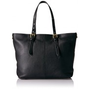 Cole Haan Loralie Top Zip Tote - Hand bag - $179.73