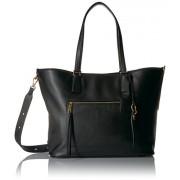 Cole Haan Marli Key Item Tote - Hand bag - $162.27