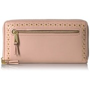 Cole Haan Marli Stud Continental Wallet - Accessories - $124.85