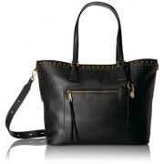 Cole Haan Marli Studding Key Item Tote - Hand bag - $130.62