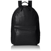 Cole Haan Men's Pebble Leather Backpack - Accessories - $175.00