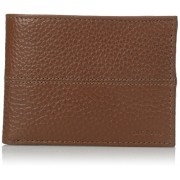 Cole Haan Men's Slim Billfold - Accessories - $25.47