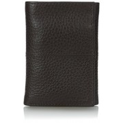 Cole Haan Men's Trifold - Accessories - $18.64