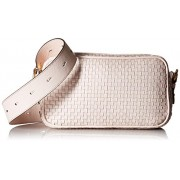 Cole Haan Woven Collection Zoe Camera Bag - Hand bag - $195.99