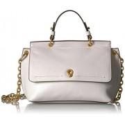 Cole Haan Zoe Mini Bag - Hand bag - $101.50
