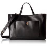 Cole Haan Zoe Work Tote - Hand bag - $123.49