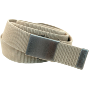 Columbia  Men's Military Style Belt - Belt - $10.99
