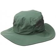 Columbia Sportswear Bora Bora Booney II Sun Hats - Cap - $21.99
