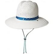 Columbia Women's Bella Falls Straw Hat - Cap - $11.12