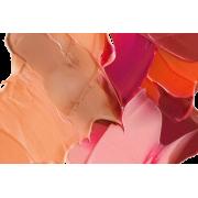 Cosmetics - Tła -