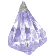 Cristal Lilac Niwi Edited - Uncategorized -