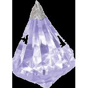 Cristal Lilac Niwi Edited - Uncategorized -