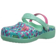 Crocs Kids' Karin Novelty Clog - Shoes - $18.51