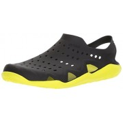Crocs Men's Swiftwater Wave Water Shoe - Shoes - $24.75