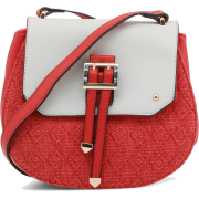 Crossbody bag,Fashion,Style - Hand bag - $139.99