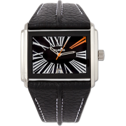 CUBUS - Sat - Watches - 644,00kn  ~ $101.38