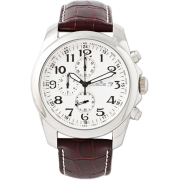 CUBUS - Sat - Watches - 817,00kn  ~ $128.61