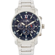 CUBUS - Sat - Watches - 909,00kn  ~ $143.09