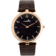 CUBUS - Sat - Watches - 449,00kn  ~ $70.68